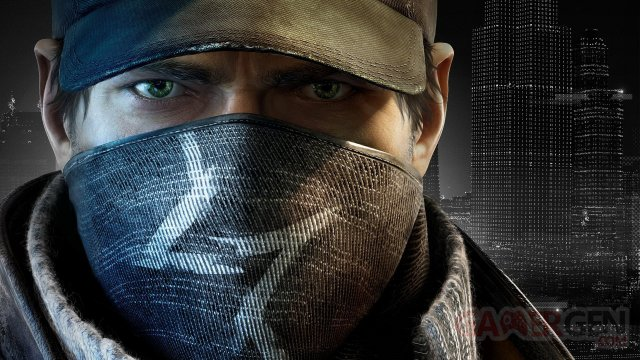 Watch_Dogs screenshot 29042014 007