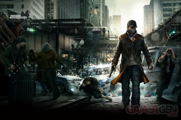 watch_dogs_vignette