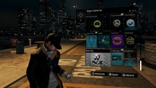 WatchDogs_Inventory1