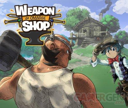 Weapon-Shop-de-Omasse_14-02-2014_art-1