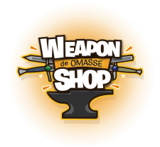 Weapon-Shop-de-Omasse_14-02-2014_logo