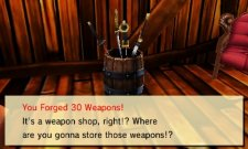Weapon-Shop-de-Omasse_14-02-2014_screenshot-17
