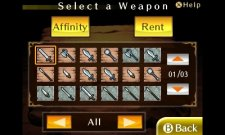Weapon-Shop-de-Omasse_14-02-2014_screenshot-8