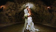Wedding-photographer-uses-Nokia-Lumia-1020-with-stunning-results (2)