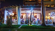 Wedding-photographer-uses-Nokia-Lumia-1020-with-stunning-results (8)