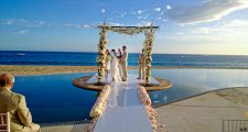 Wedding-photographer-uses-Nokia-Lumia-1020-with-stunning-results