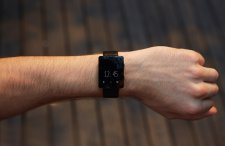 wellograph_smartwatch (3)