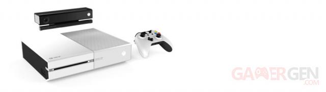 white-xbox-one