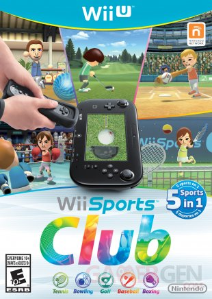 Wii-Sports-Club_06-06-2014_jaquette