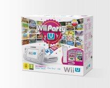 Wii U Bundle novembre 3
