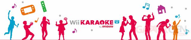 Wii U Karaoke 29.11.2013.