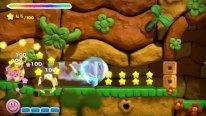 WiiU_Kirby_scrn08_E3