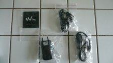 wiko-cink-peax-2deballage-unboxing-gamergen- (4)