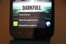 wiko-darkfull-menu