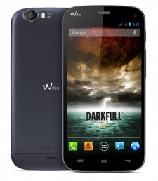 Wiko-DARKFULL-press-shot