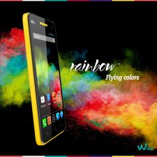 wiko-rainbow- (1)