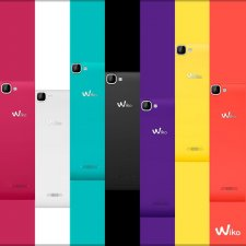 wiko-rainbow- (2)