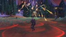 wildstar-screenshot- (2)