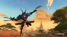 wildstar-screenshot- (4)