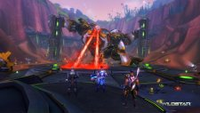 wildstar-screenshot- (6)
