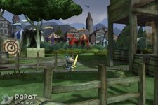 wind-up-knight-2-screenshot-01
