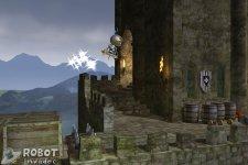 wind-up-knight-2-screenshot-02
