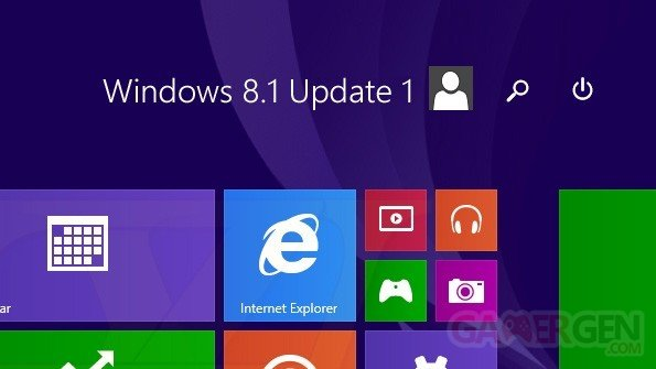 Windows_8_1_Update