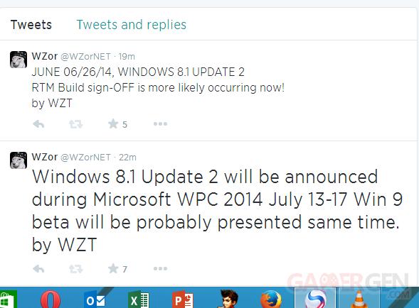 windows 81 update2 9 wzor