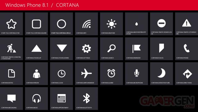 windows-phone-8-1-cortana0