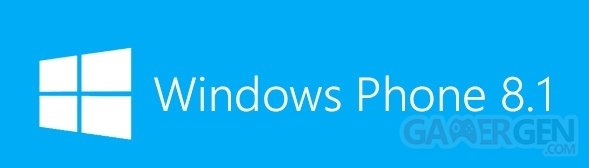 windows-phone-8_1-logo