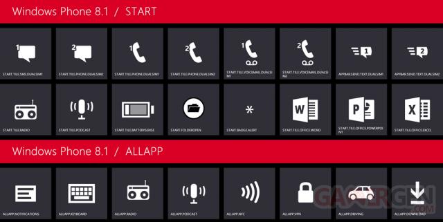 windows-phone-8-1-start-allapp0