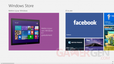 Windows8-1_installation3