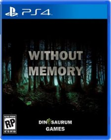 WithoutMemory