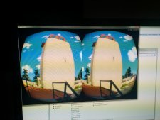 Witness-Oculus-Rift_1