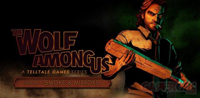 Wolf_among_us_ep2