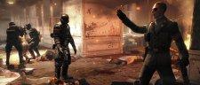 Wolfenstein-The-New-Order_03-08-2013_screenshot-1