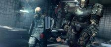 Wolfenstein-The-New-Order_03-08-2013_screenshot-3