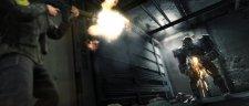 Wolfenstein-The-New-Order_03-08-2013_screenshot-5