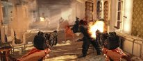 Wolfenstein-The-New-Order_03-08-2013_screenshot-6