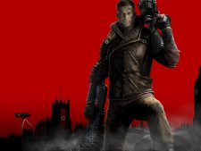Wolfenstein The New Order 20.05.2014