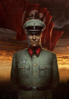 Wolfenstein-The-New-Order_24-02-2014_art-1