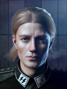 Wolfenstein-The-New-Order_24-02-2014_art-8