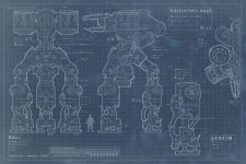 Wolfenstein-The-New-Order_24-02-2014_art-9