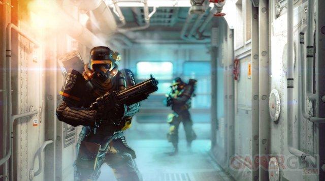 Wolfenstein-The-New-Order_24-02-2014_screenshot-1