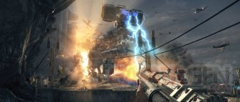 Wolfenstein-The-New-Order_24-02-2014_screenshot-4