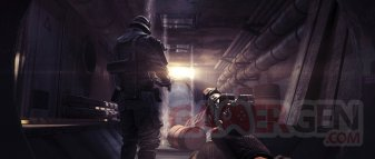 Wolfenstein-The-New-Order_24-02-2014_screenshot-5