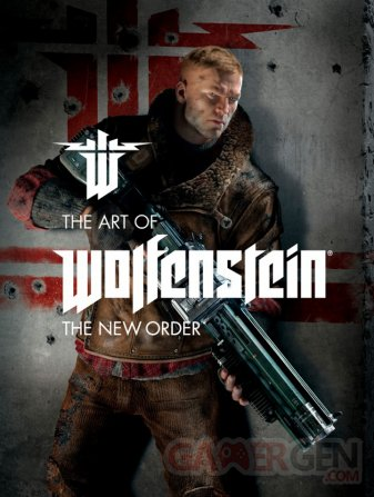 Wolfenstein-The-New-Order_artbook