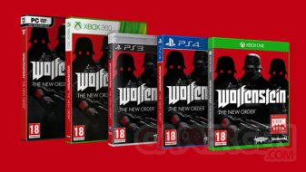 Wolfenstein-The-New-Order_jaquette