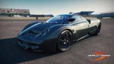 World-Of-Speed-Pagani-Huayra_001