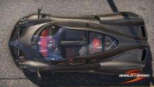 World-Of-Speed-Pagani-Huayra_002